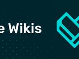 Vorgestellte Wikis