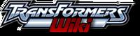 Logo-de-transformers