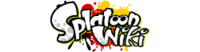 Logo-de-splatoon