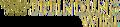 Logo-de-warriorcats-erfindung.png