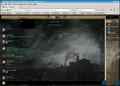 Blog-Trollocool-SteampunkSkin-3.png