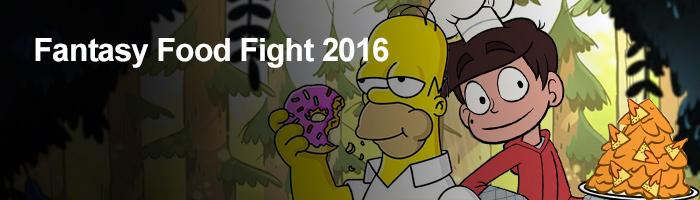Fantasy-Food-Fight-2016-Blog-Header