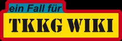 Logo-de-tkkg
