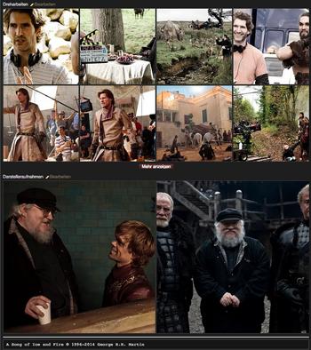 Screen Shot 2014-10-14 at 12.05.18 PM
