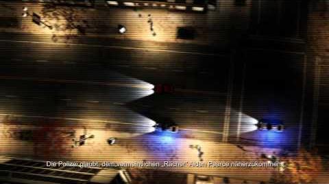 Vorschaubild der Version vom 24. August 2013, 22:38 Uhr