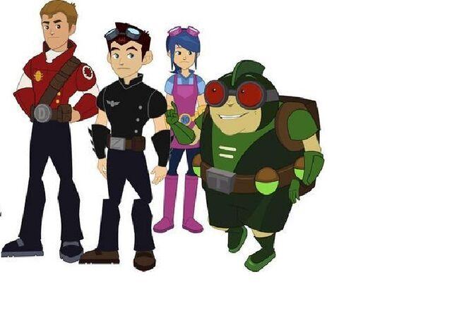 File:Dex Hamilton and his crew.jpg