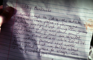 2 Letter from Brunner to Boyd