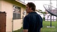 Dexter Jamie house