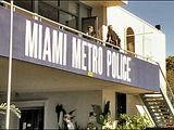 Miami Metro Police Department