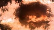 Dexter0611-LakeOfFire