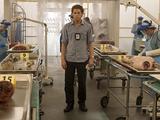 Dexter Morgan/Season 2