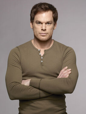 Dexter Morgan2