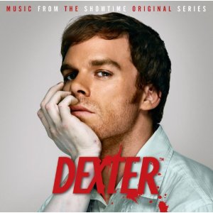 dexter stagione 1