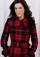 Jaime Murray20