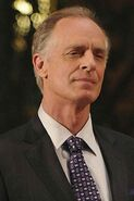 Keith Carradine9