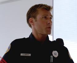 OfficerSimon