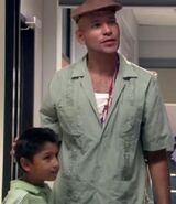 Oscar&uncle