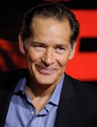 James Remar0