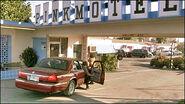Pink Motel Miami 2