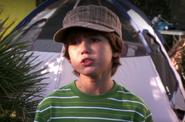 Cody Bennett 7