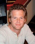 Scott William Winters 2