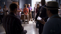 6x05 - The Angel of Death 50