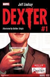 Dexter1cover