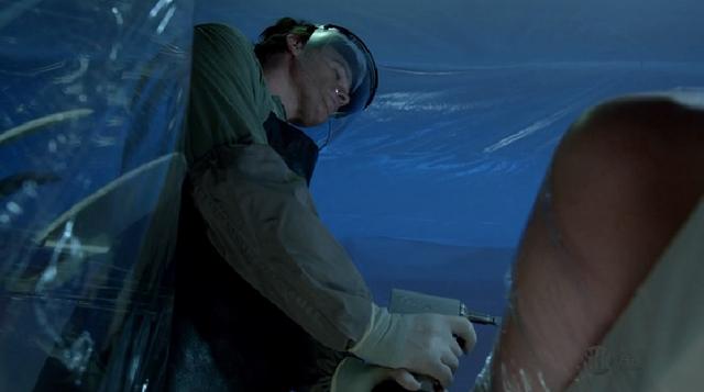 File:Dexter having some fun.png