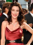 Jaime Murray10