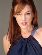 Katherine Kirkpatrick 1