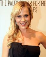 800px-Julie Benz cropped 2010