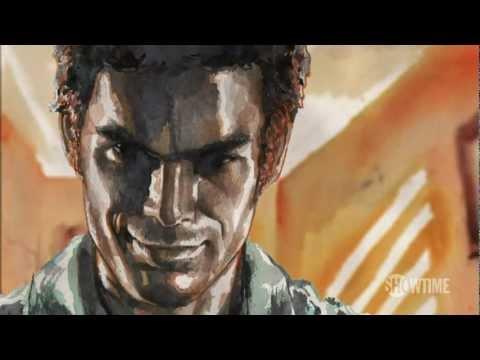 File:Dexter early.jpg
