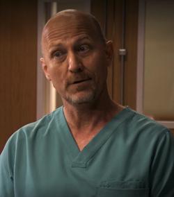 Harrison's Surgeon 4