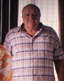 Bill Bennett 1