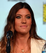 1200px-Jennifer Carpenter Comic-Con 2012