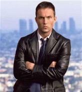 Desmond Harrington7