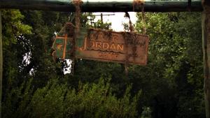 River Jordan Camp