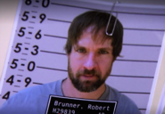 1 Brunner file