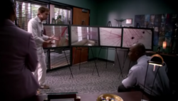 1x01 Dexter 104