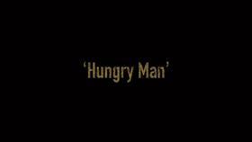 4x09 - Hungry Man 1