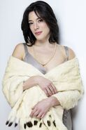 Jaime Murray15