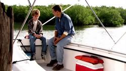 1x01 Dexter 29