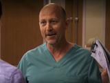 Harrison's Surgeon