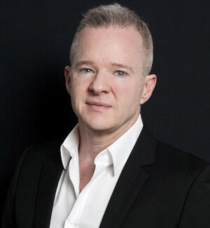 Tim schlattmann