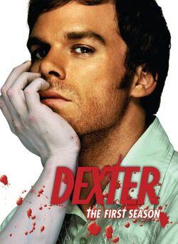 Dexter primera temporada