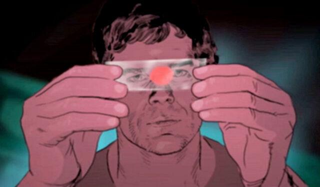 File:Dexter-early-cuts-bloodslide.jpg