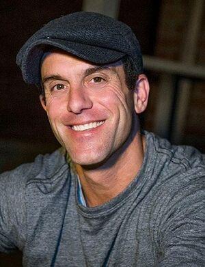 Jason Kaufman2