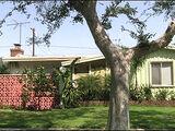 Rita Bennett's House
