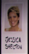 Jessica Shelton