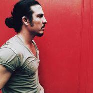 Nick Gomez9